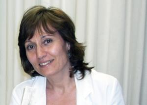 Maria José Herraiz