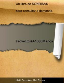 A1000 manos