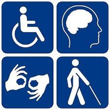 Discapacidad4