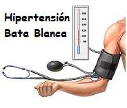 Hipertensión de bata blanca: ¿la sufres? (2/5)