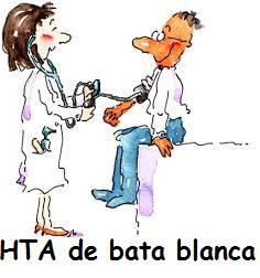 HTA BB