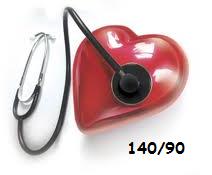 Hipertensión de bata blanca: ¿la sufres? (4/5)