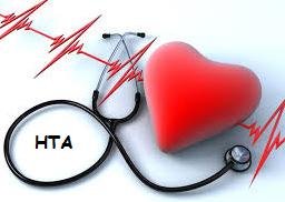Hipertensión de bata blanca: ¿la sufres? (1/5)