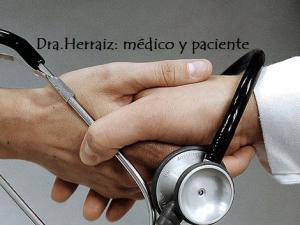 draherraizmedicoypaciente.com