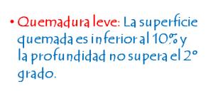 quemadura1