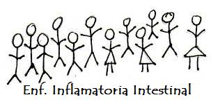 Enfermedad Inflamatoria Intestinal: EII: ¡Me duele la barriga! (3/6)