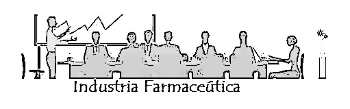 Industria Farmacéutica
