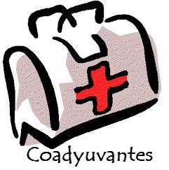 Antiinflamatorio o analgésico: ¿Sabes cuál usar para el dolor? (4/6)