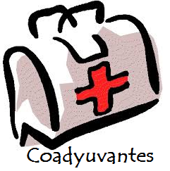 Coadyuvante