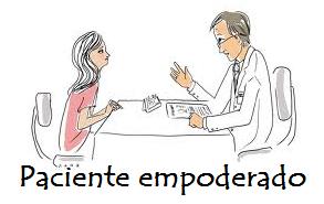 Paciente Empoderado