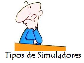 Simulación en Medicina