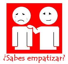 Desde el otro lado de la Medicina: ¡Falta empatía!