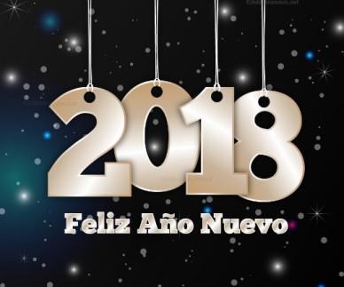 Nochevieja, Año Nuevo y dolor