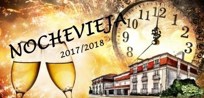Nochevieja Año Nuevo y Dolor1