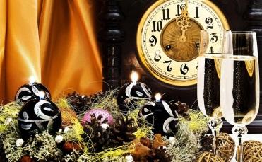 Nochevieja Año Nuevo y Dolor2