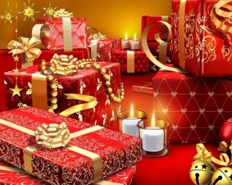 Nochevieja Año Nuevo y Dolor3
