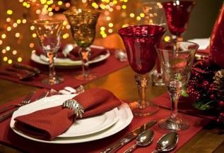 Nochevieja Año Nuevo y Dolor4